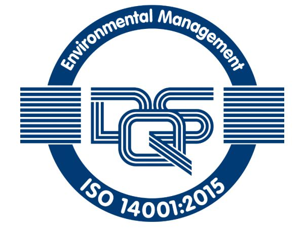 Iso 14001:2015 - Environmental Management