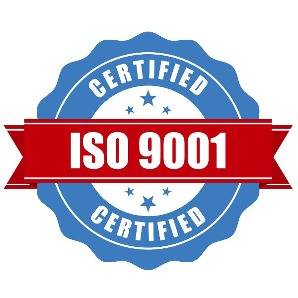 Iso 9001:2015 - Quality Management